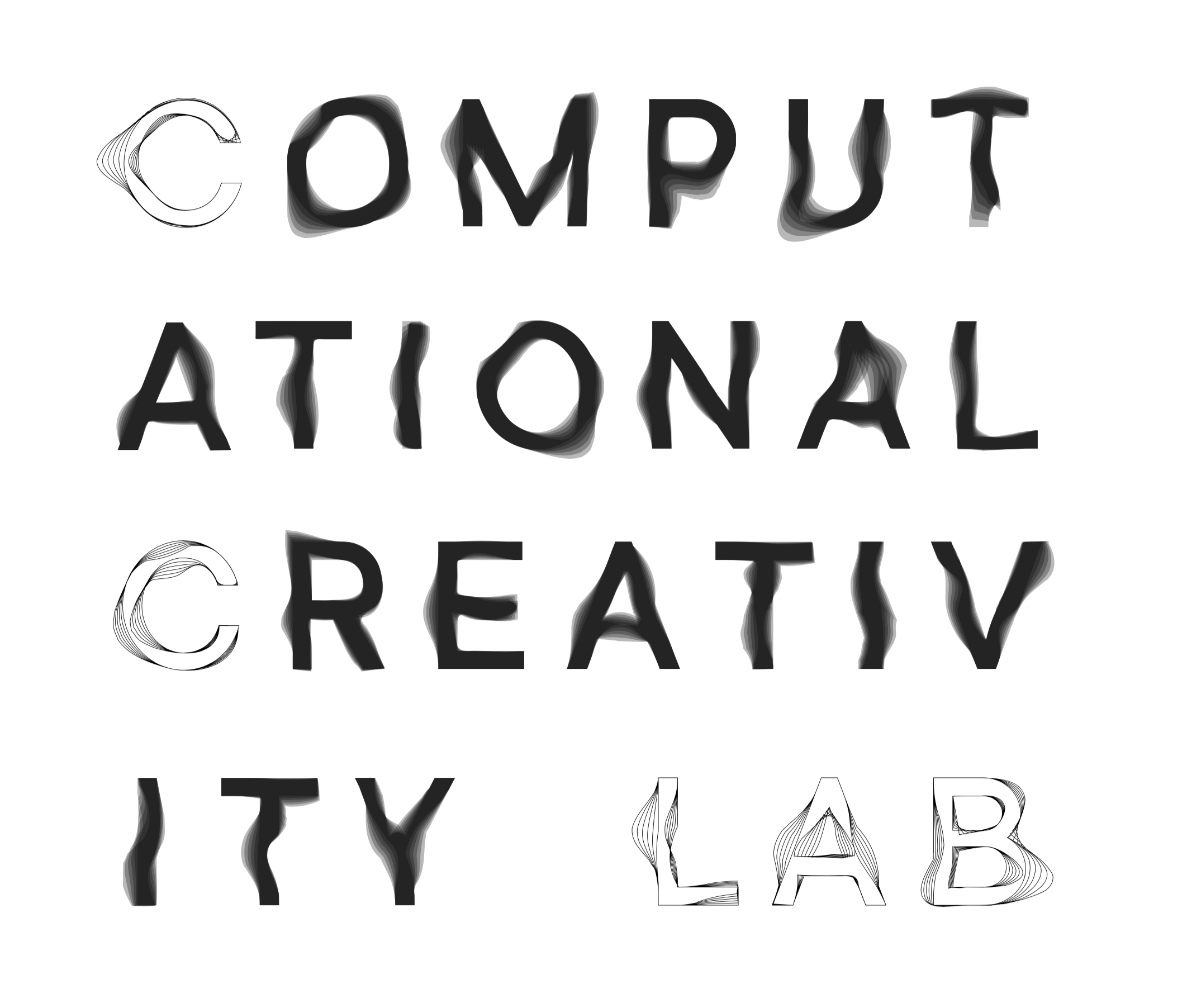 Computational Creativity Lab. - Keio University SFC